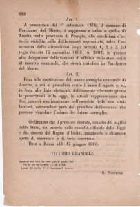 soppressione_comune_porchiano_02