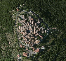porchiano_del_monte