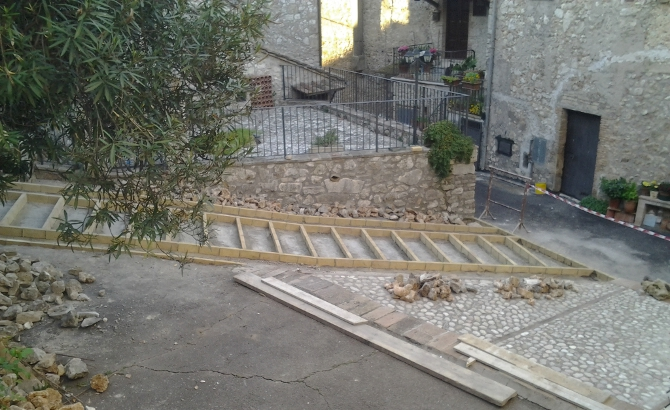 rifacimento_scale_via_del_mulino