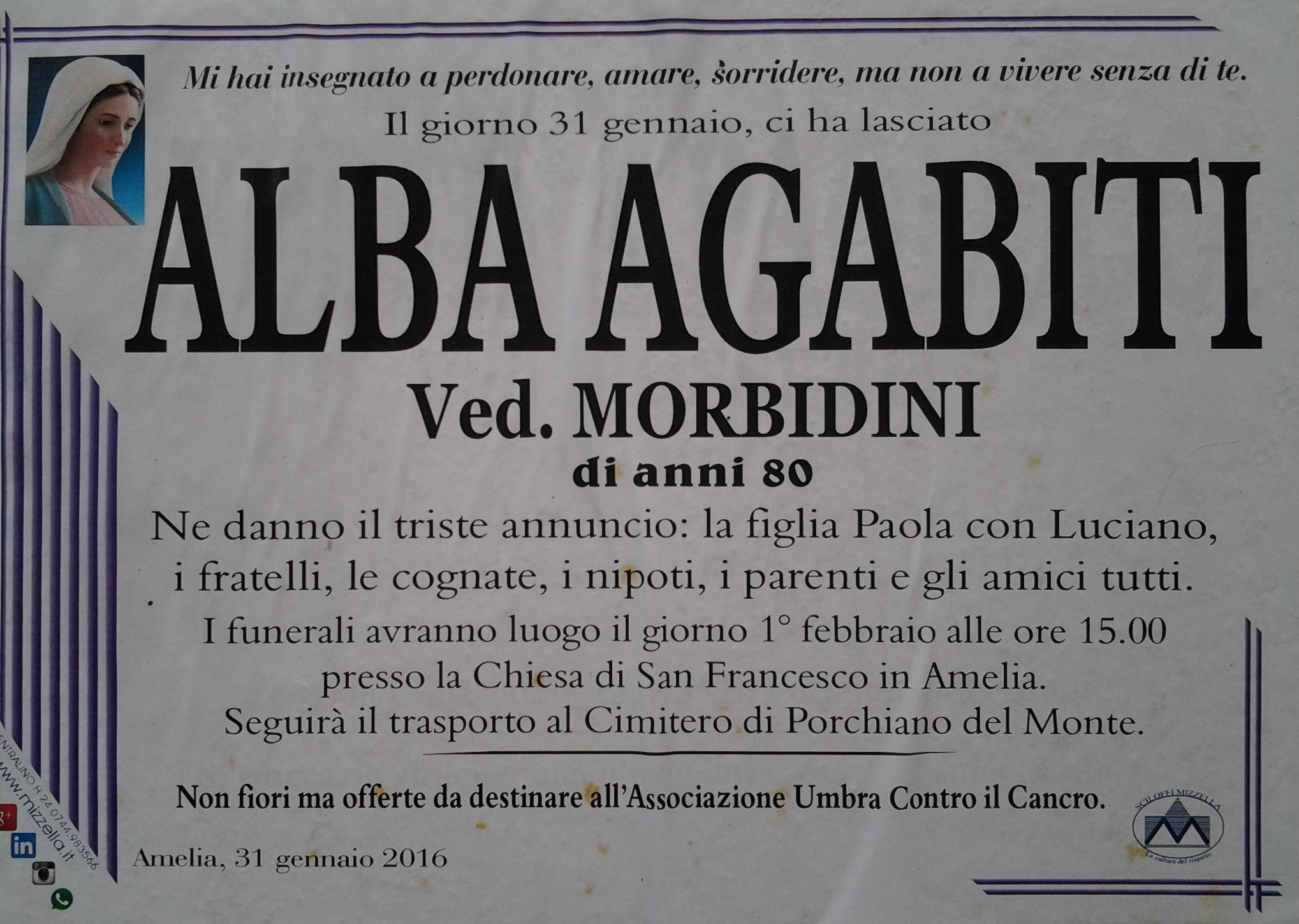 alba_agabiti