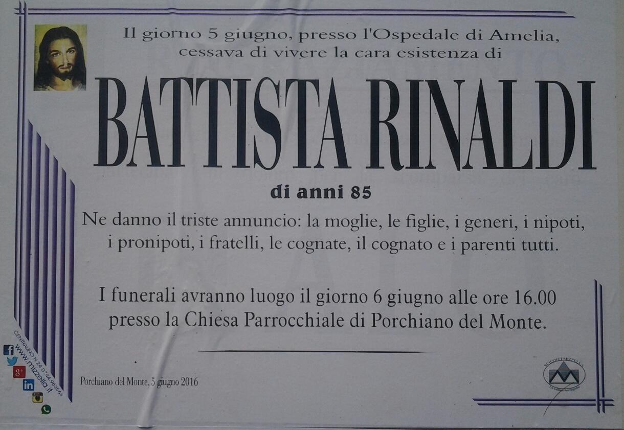 battista_rinaldi