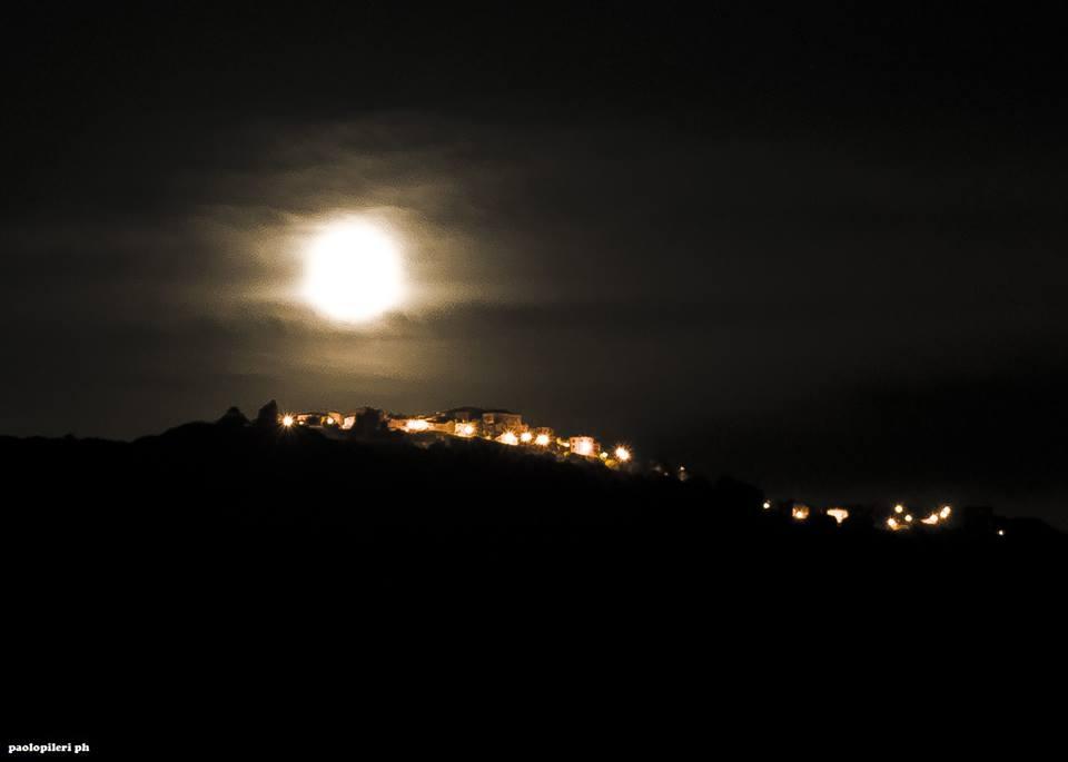 porchiano-luna