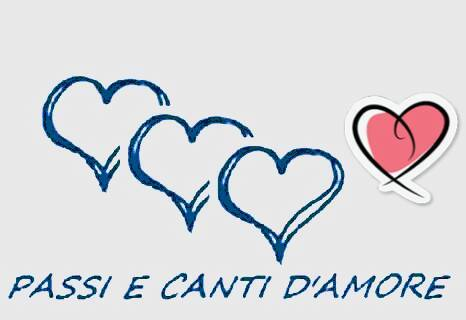 passi_canti_amore