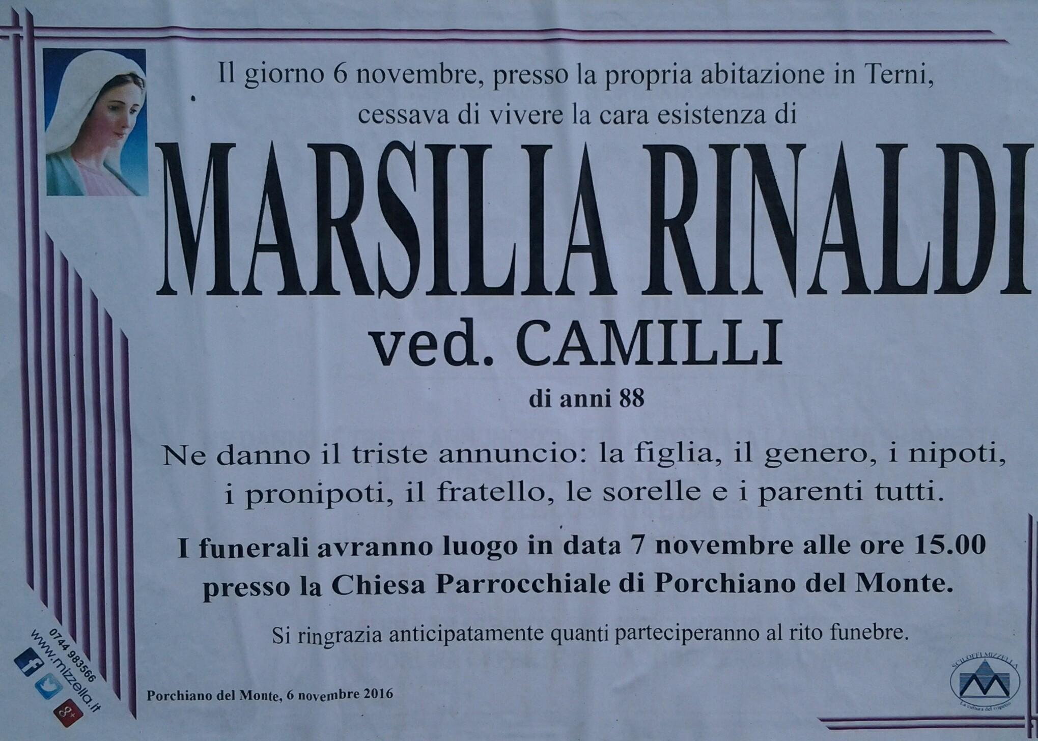 marsilia-rinaldi-vedova-camilli
