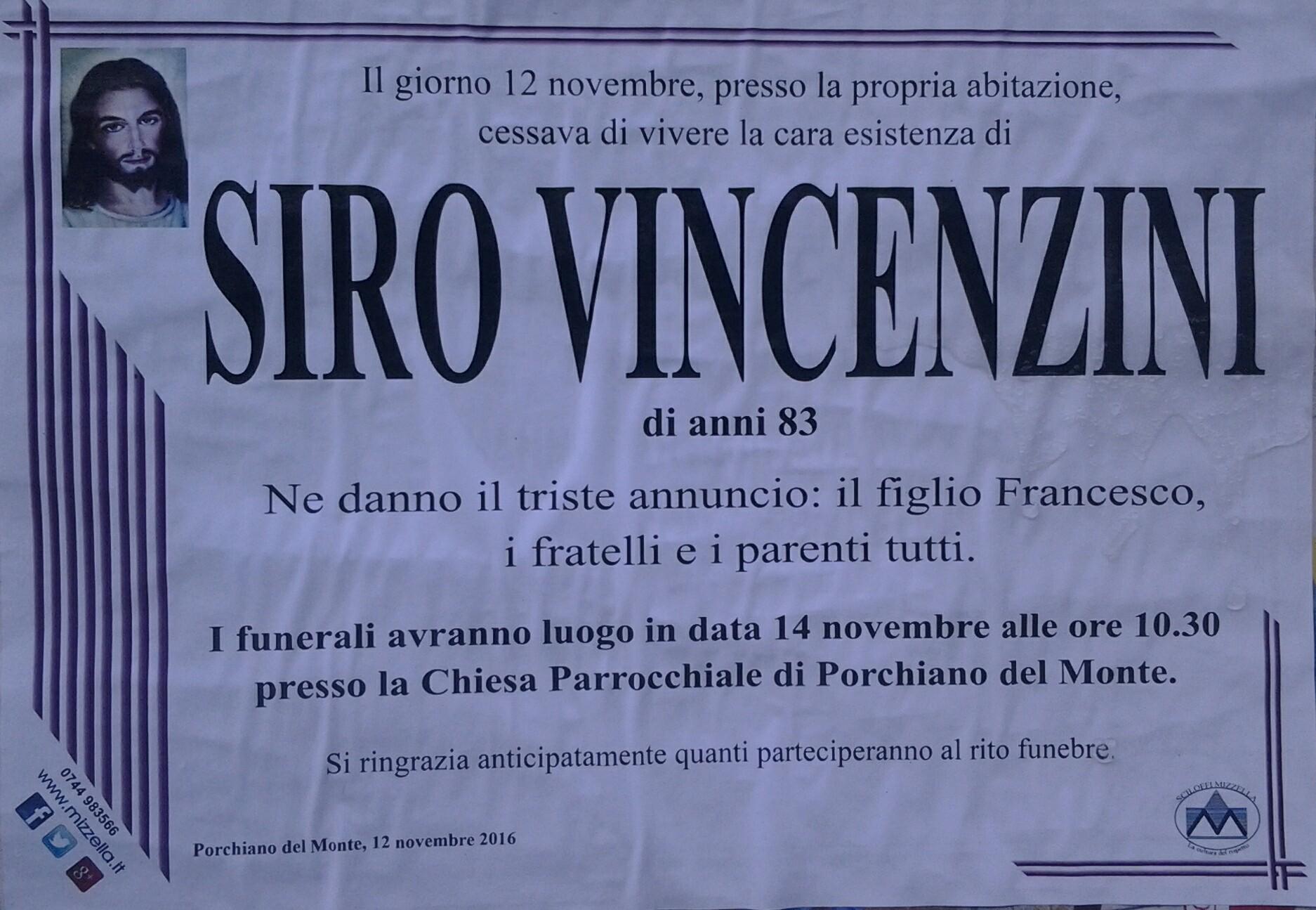 siro-vincenzini